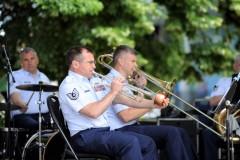 MemorialDay26_Band