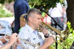 MemorialDay27_Trombone
