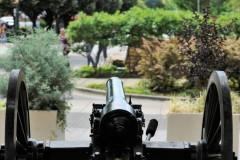 MemorialDay33_Cannon